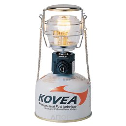 Kovea TKL-N894 Adventure Gas Lantern