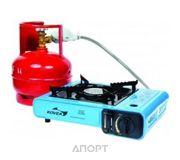 Фото Kovea TKR-9507-P Portable Propane Range
