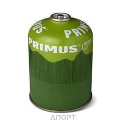Primus Summer Gas 450