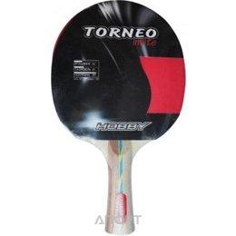 Torneo Hobby (TI-B200)