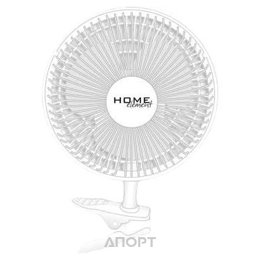 HOME-ELEMENT HE-FN1200