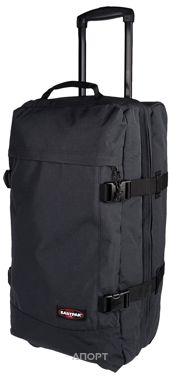 Дорожные чемоданы интернет магазин екатеринбург дорожные сумки tous