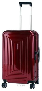 Фото Samsonite 44D-001