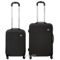 Наборы чемоданов в дорогу детские рюкзаки с выкройками