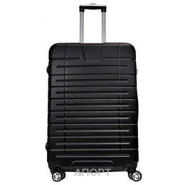 Где купить в казани чемоданы сумки мужские кожаные дорожные