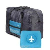 Фото TaoBao Folding Bag