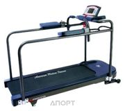 Фото American Motion Fitness 8612RP