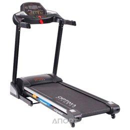 Optima Fitness Sigma