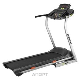 BH Fitness G6434 F0