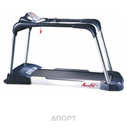 AeroFit Walkpal Pro