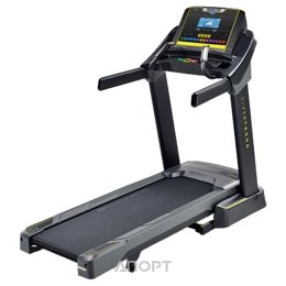 LiveStrong Fitness LS13.0T
