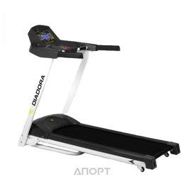 Diadora Fitness Razor 6.9