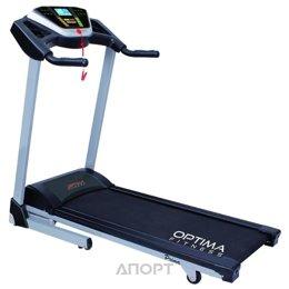 Optima Fitness Prima