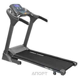 Carbon Fitness T802 HRC
