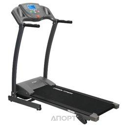 Carbon Fitness Neman