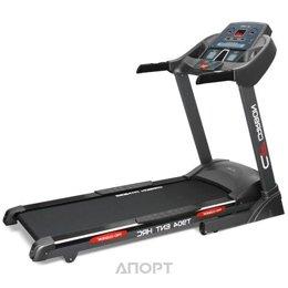 Carbon Fitness T904 ENT HRC