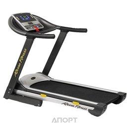 Altezza Fitness Perfecta 7.3