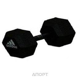 Adidas ADWT-10347