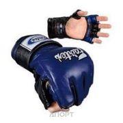 Фото Fairtex MMA Gloves FGV13
