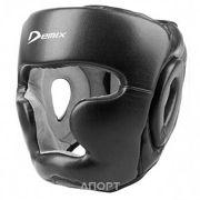 Фото Demix Шлем тренировочный (DCS-401)