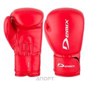 Фото Demix Перчатки боксерские (DCS-201R14)