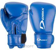 Фото Demix Перчатки боксерские детские (DCS-202B6)