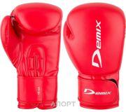 Фото Demix Перчатки боксерские (DCS-201R12)