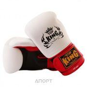 Фото Top King Снарядные перчатки Ultimate