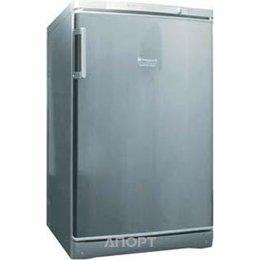 Hotpoint-Ariston RMUP 100 X
