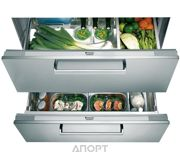 Фото Hotpoint-Ariston BDR 190 AAI