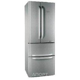 Hotpoint-Ariston E4DAA XC
