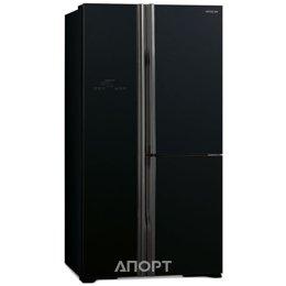 Hitachi R-M702PU2GBK