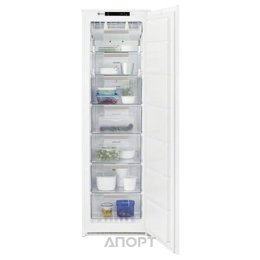 Electrolux EUN 92244 AW