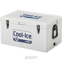 Фото WAECO Cool-Ice WCI-70