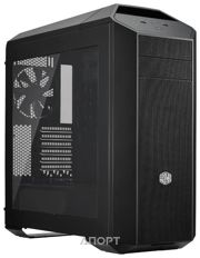 Фото CoolerMaster MasterCase Pro 5 (MCY-005P-KWN00) w/o PSU