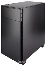 Фото Corsair Carbide Series Quiet 600Q Black