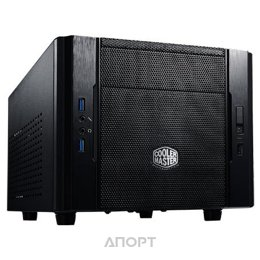 CoolerMaster Elite 130 (RC-130-KKN1) w/o PSU