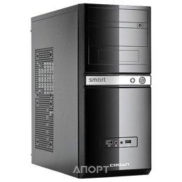CROWN CMC-SM601 400W