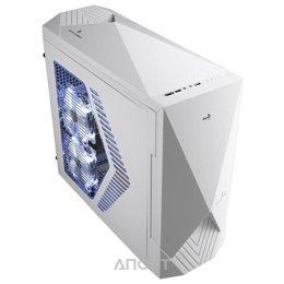 Aerocool Sixth Element White Edition White