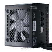 Фото Fractal Design Integra M 650W