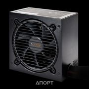 Фото BE QUIET PURE POWER L8 700W (BN225)