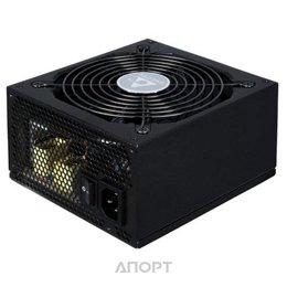 Chieftec APS-750C 750W