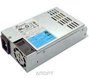 Фото Sea Sonic Electronics SSP-300SUG 300W