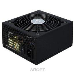 Chieftec APS-1000C 1000W