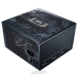 CoolerMaster RS-650-ACAA-B1