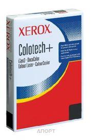 Фото Xerox 003R97967