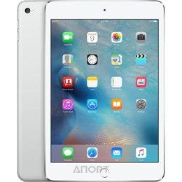 Apple iPad mini 4 16Gb Wi-Fi + Cellular