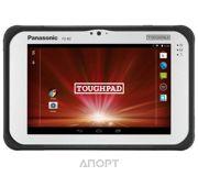 Фото Panasonic Toughpad FZ-B2