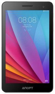 Фото Huawei MediaPad T1 7 3G 16Gb