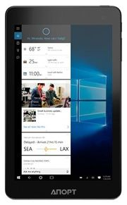 Фото Dell Venue 8 Pro Z8500 64Gb
